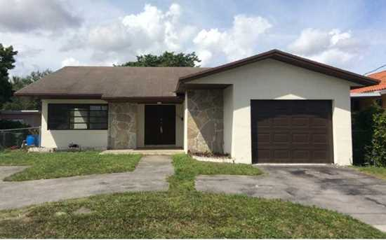 490 Tamiami Canal Rd - Photo 1