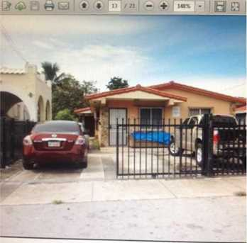 2130 NW 34 St - Photo 1