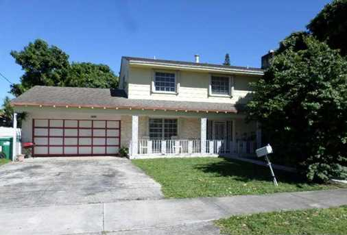2435 Nw 132 St - Photo 1