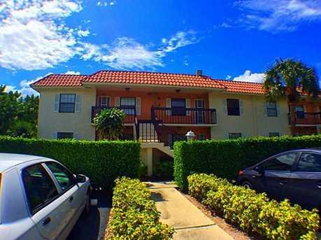 3020  Florida Bl Unit #202-C - Photo 1
