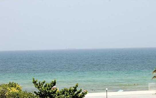 3725 S Ocean Dr Unit #522 - Photo 1