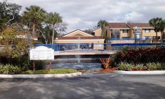 15525 Miami Lakeway #104-8 - Photo 1