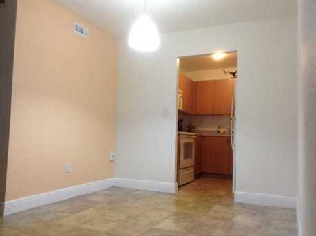 1805 W 56 St Unit #210 - Photo 1