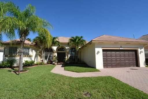 13945 NW 22 Ct - Photo 1