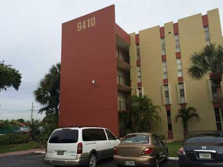 9410 W Flagler St Unit #308 - Photo 1
