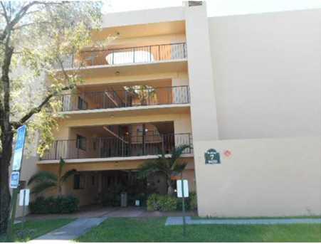 8650 SW 133rd Avenue Rd Unit #302 - Photo 1