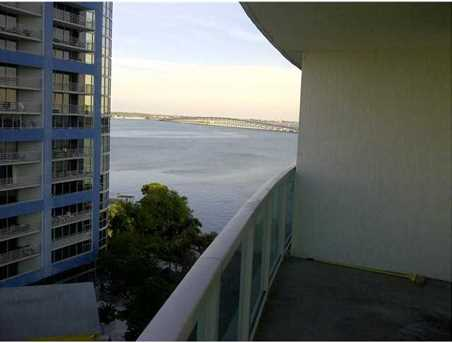 2101 Brickell Av Unit #702 - Photo 1
