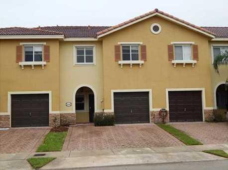 8868 SW 221 Terrace Unit #0 - Photo 1
