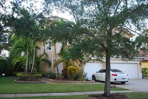 3040 SW 192nd Ave - Photo 1