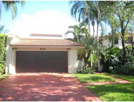 9331 NW 48 Doral Te Unit #- - Photo 1