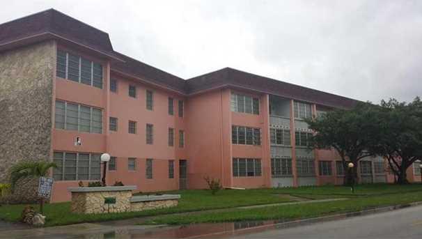 18555 NE 14 Ave Unit #501 - Photo 1
