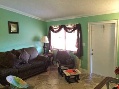 15595 SW 77 Te Unit #b24 - Photo 1