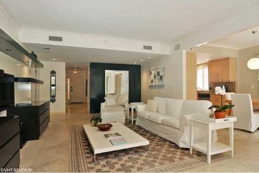 19227  Fisher Island Dr Unit #19227 - Photo 1