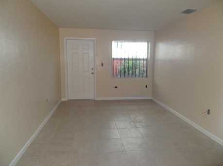 255 Nw 57 St - Photo 1