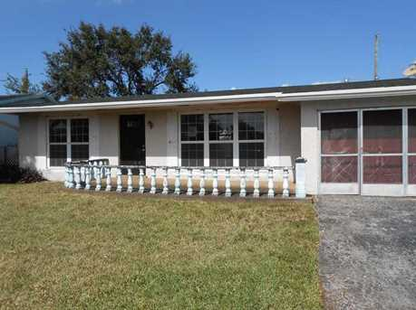 11601 Nw 32Nd Mnr - Photo 1