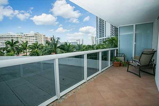1850 S Ocean Dr Unit #408 - Photo 1