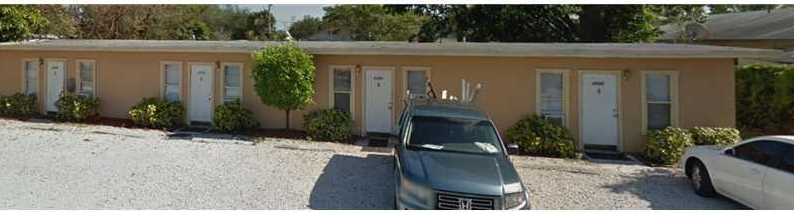 3716 Sw 13Th Ct - Photo 1