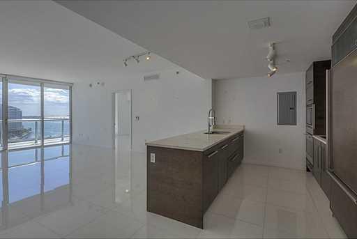 465  Brickell Av Unit #1603 - Photo 1