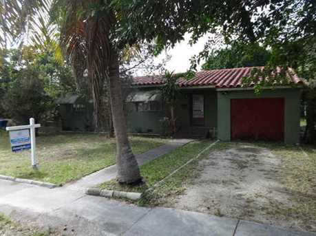 12920 Nw Miami Ct - Photo 1