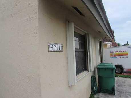 4711 SW 144 Ct Unit #4711 - Photo 1