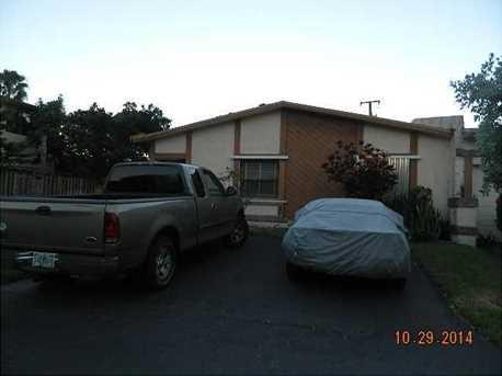 2809 NW 63rd Te Unit #2809 - Photo 1