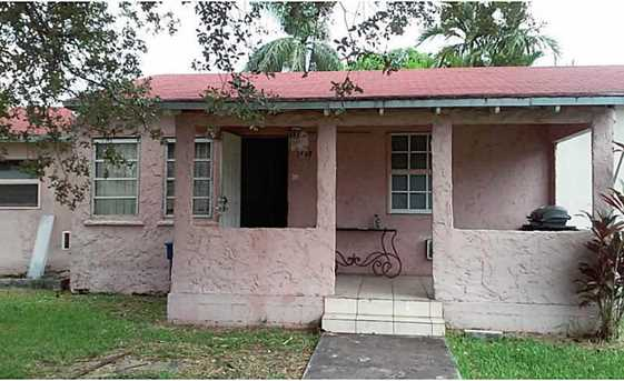 1477 Nw 102 St - Photo 1