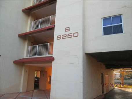 8260 SW 210 St Unit #215 - Photo 1