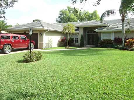 9600 NW 58 Ct - Photo 1