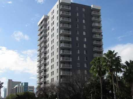 800 N Miami Av #E-1401 - Photo 1