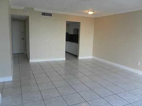 2075 NE 164 St Unit #805 - Photo 1