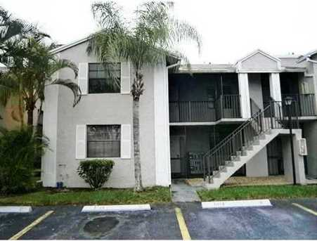 1014 S Independence Dr #H - Photo 1
