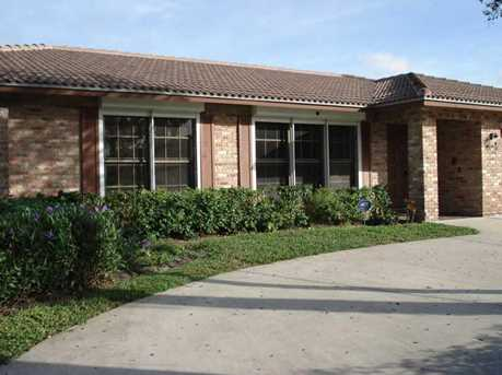 10753 NW 9th Ct - Photo 1