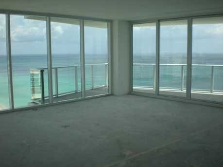 4053 S Surf Rd #1903 - Photo 1