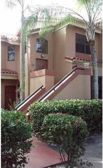 15533 Miami Lakeway #201-19 - Photo 1