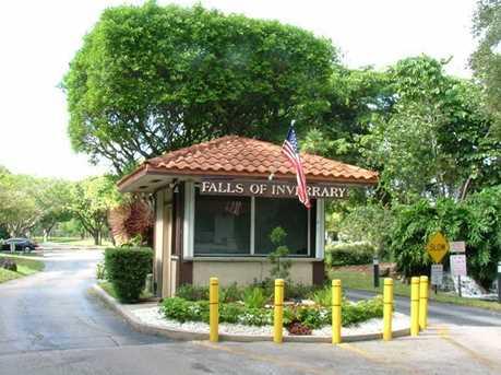 6060 S Falls Circle Dr Unit #425 - Photo 1