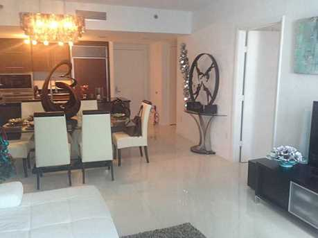 475 Brickell Av #1811 - Photo 1