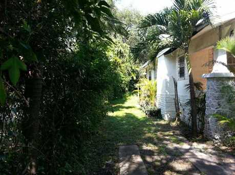 231 NW 51 St - Photo 1