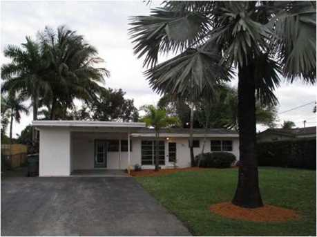 2454 Key Largo Ln - Photo 1