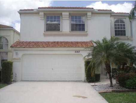 7107 Copperfield Cr - Photo 1