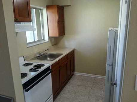 6120 Forest Hill Bl Unit #101 - Photo 1