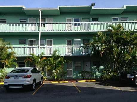 1501 NE Miami Gardens Dr Unit #149 - Photo 1