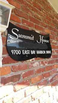 9700 E Bay Harbor Dr Unit #508 - Photo 1