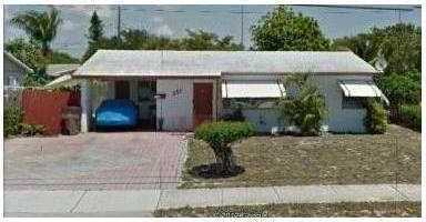 351 Sw 15Th St - Photo 1
