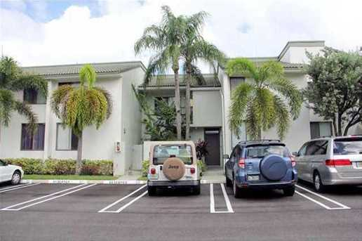 9564 SW 1 Ct Unit #6-F - Photo 1