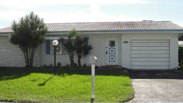 8204 NW 12th Ct - Photo 1
