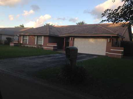 8781 Nw 49 Dr - Photo 1
