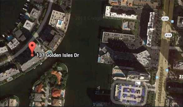 137 Golden Isles Dr #806 - Photo 1
