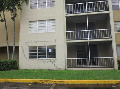 6970 NW 186 St #3-108 - Photo 1
