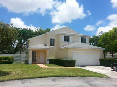 14519 SW 138th Ave - Photo 1