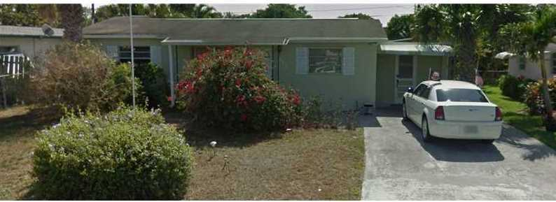 845 Tripp Dr - Photo 1